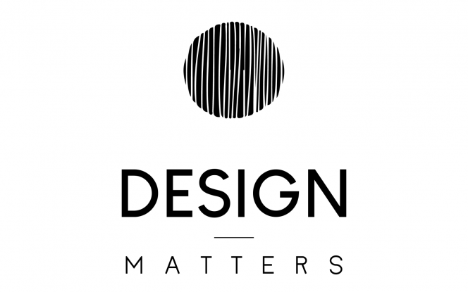 Musings of a landscape designer: does design matter?
